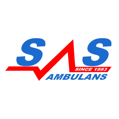 Sas Ambulans